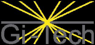 Gi-Tech Logo